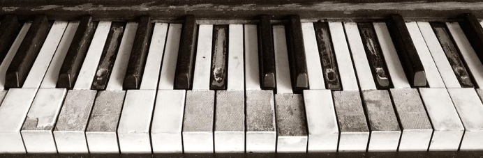 old-piano-keys-jim-hughes