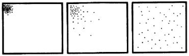 Entropie-bei-sich-anziehenden-Massen-nach-Penrose