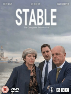 theresa-may-ben-houchen-erry-hopkinson-stable-the-complete-season-27326309