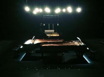 concertgebouw1