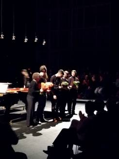 concertgebouw3