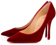 christian-louboutin-red-decoltish-100-rosso-velvet-pointed-toe-heel-pumps-size-eu-36-approx-us-6-reg-0-0-540-540